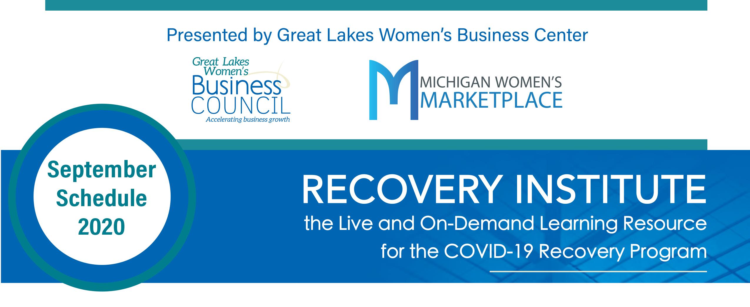 MWM Recovery Institute