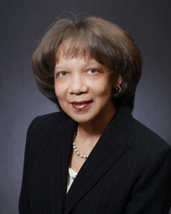Belinda Turner Dubois