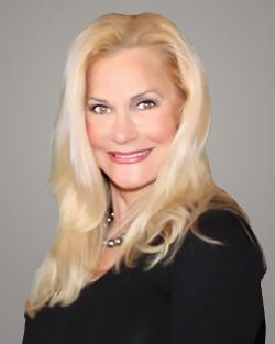 Lynn Perenic