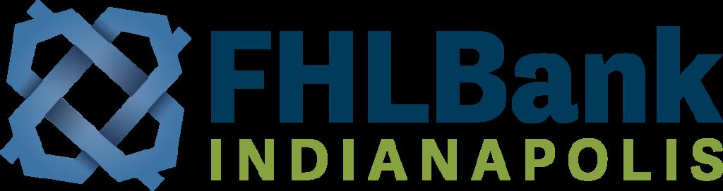 FHL Bank Logo