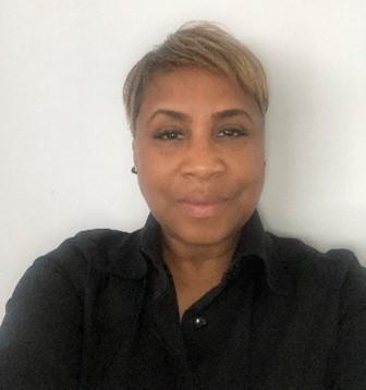 Pamela Denise Mack