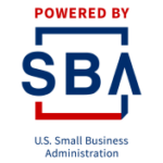 Powered by SBA (U.S. Small Business Admindration)