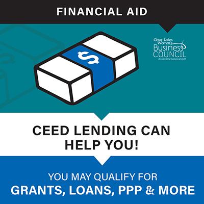 COVID-19 Financial Aid