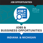Jobs & Business Opportunties