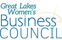 Great Lakes WBC