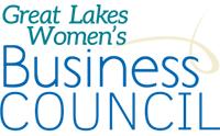 GLWBC logo
