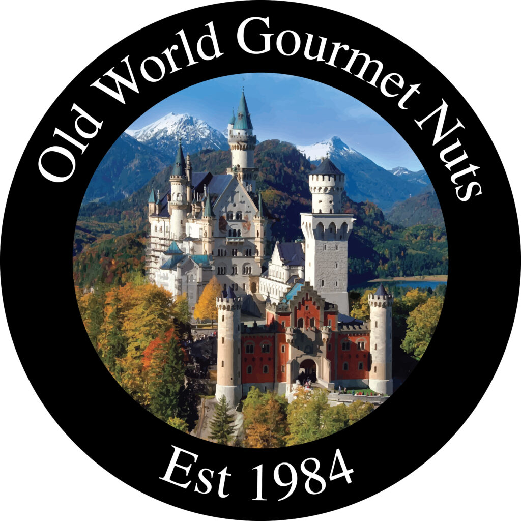 Old World Gourmet Nuts