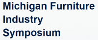 MI Furniture Industry Symposium Logo