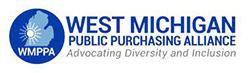 WMPPA logo