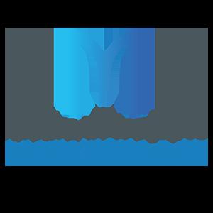 Michigna Women's Marketplace