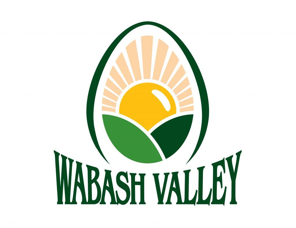 Wabash Valley logo