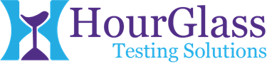 HourGlass Testing Solutions 375px