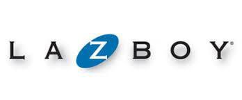 Lazyboy logo