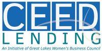 CEED Lending